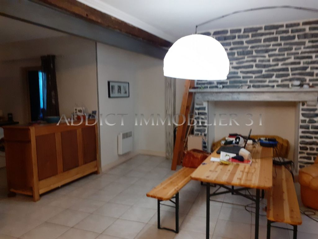 Vente maison / villa Graulhet 63000€ - Photo 7