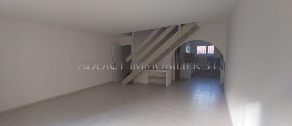 Vente maison / villa L'union 275000€ - Photo 1