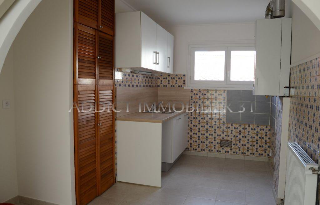 Vente maison / villa L'union 275000€ - Photo 3