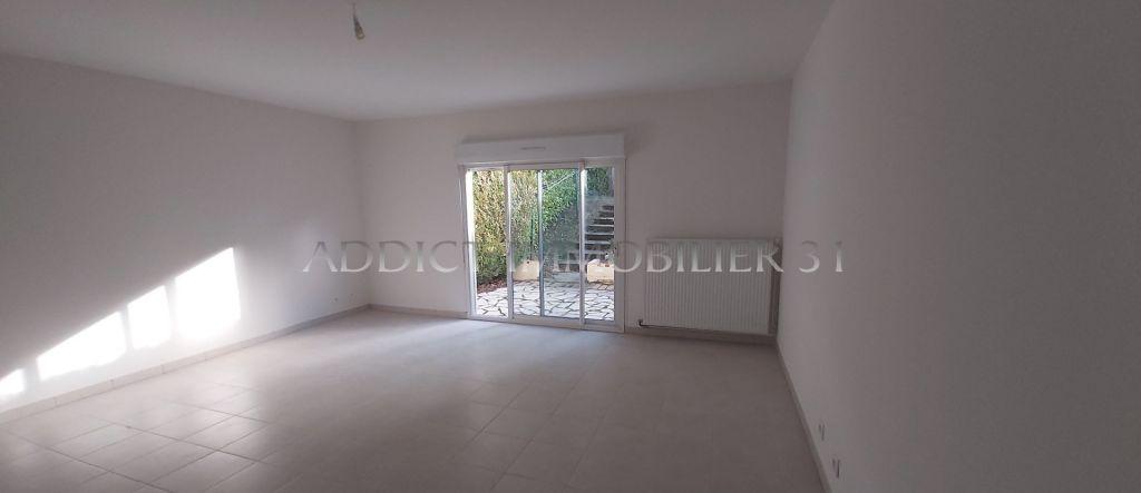 Vente maison / villa L'union 275000€ - Photo 4