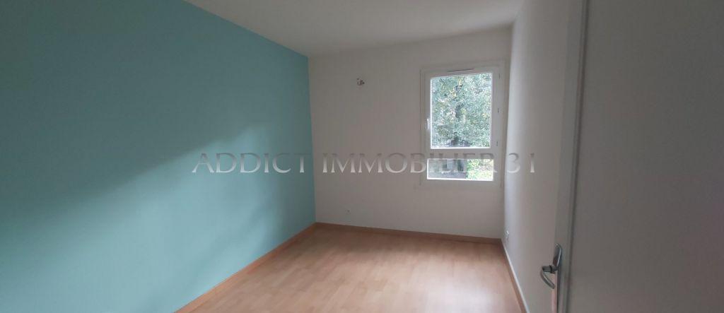 Vente maison / villa L'union 275000€ - Photo 5