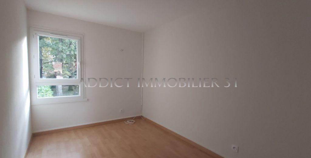 Vente maison / villa L'union 275000€ - Photo 6