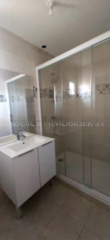 Vente maison / villa L'union 275000€ - Photo 7