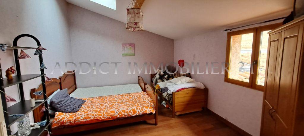 Vente maison / villa Garidech 265000€ - Photo 8