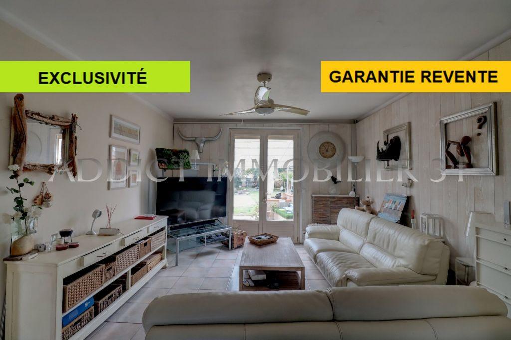 Vente maison / villa Aucamville 359000€ - Photo 2