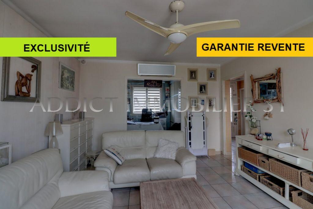 Vente maison / villa Aucamville 359000€ - Photo 3
