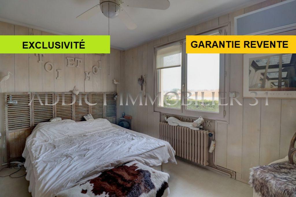 Vente maison / villa Aucamville 359000€ - Photo 5