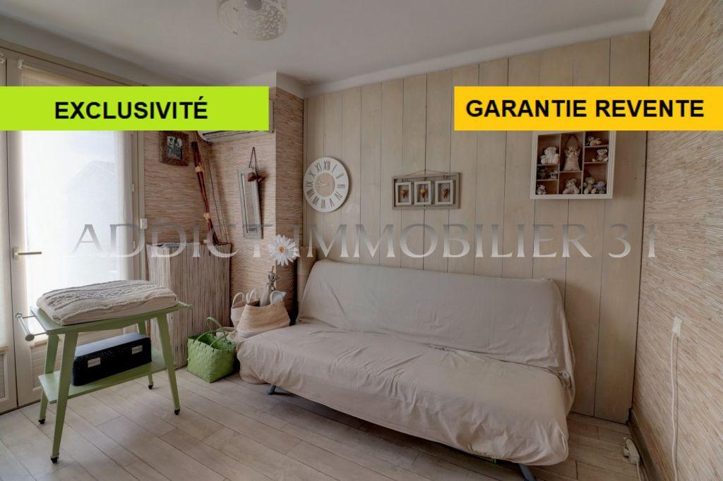 Vente maison / villa Aucamville 359000€ - Photo 6