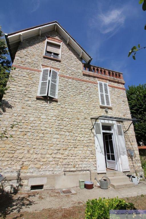 Sale house / villa Melun 468650€ - Picture 8