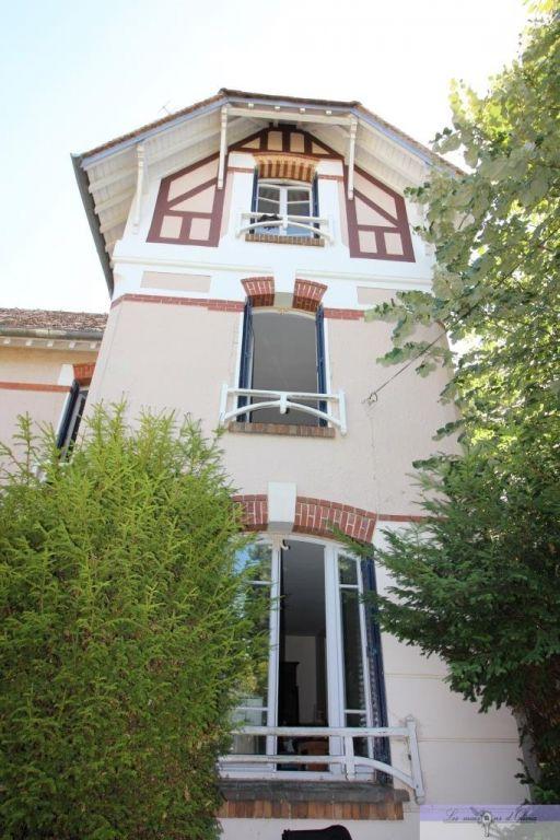 Sale house / villa Melun 468650€ - Picture 10