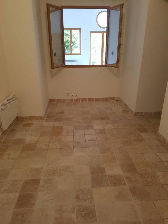 Vendita appartamento Bargemon 160000€ - Fotografia 5