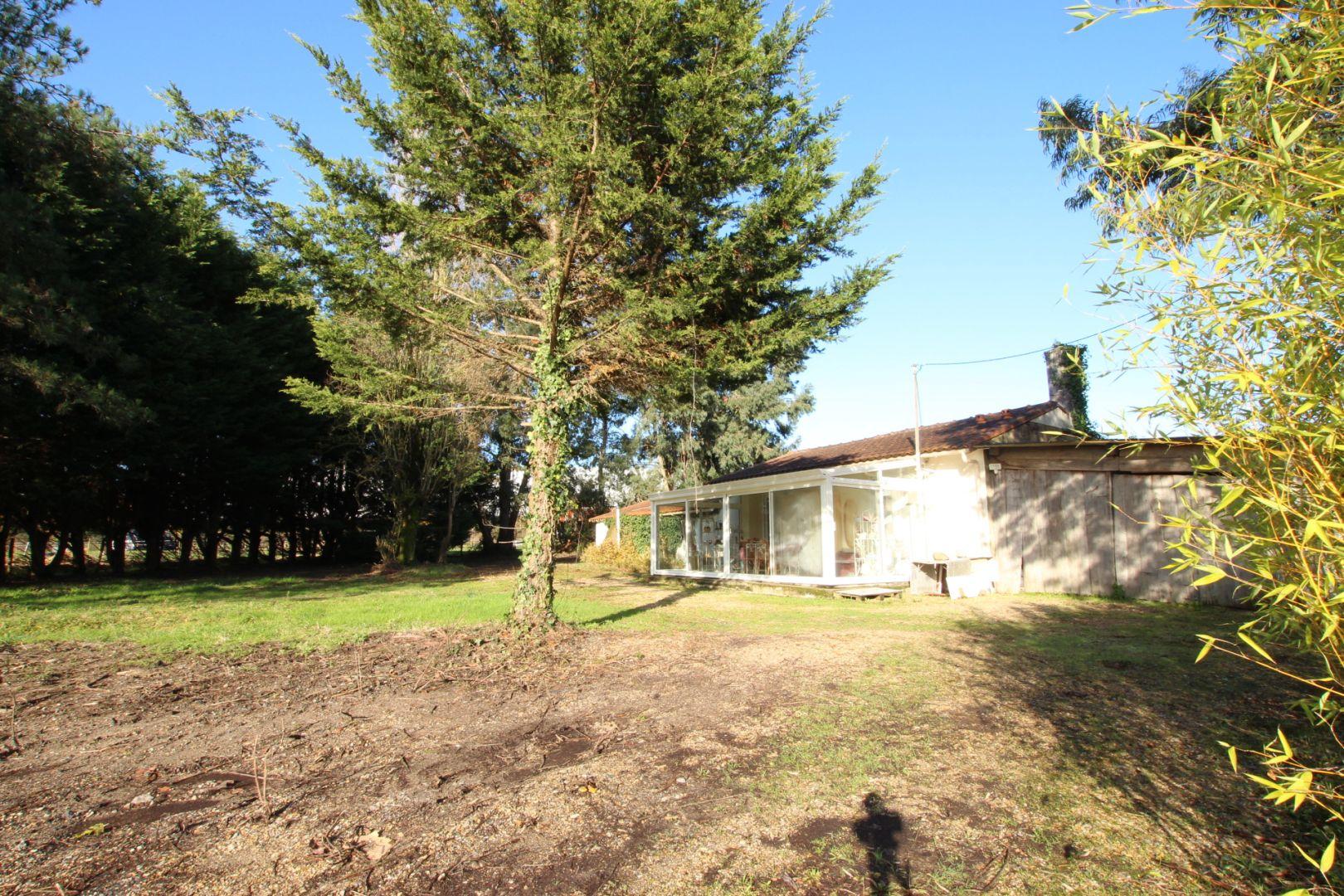 Vente maison / villa St aignan grandlieu 238500€ - Photo 2