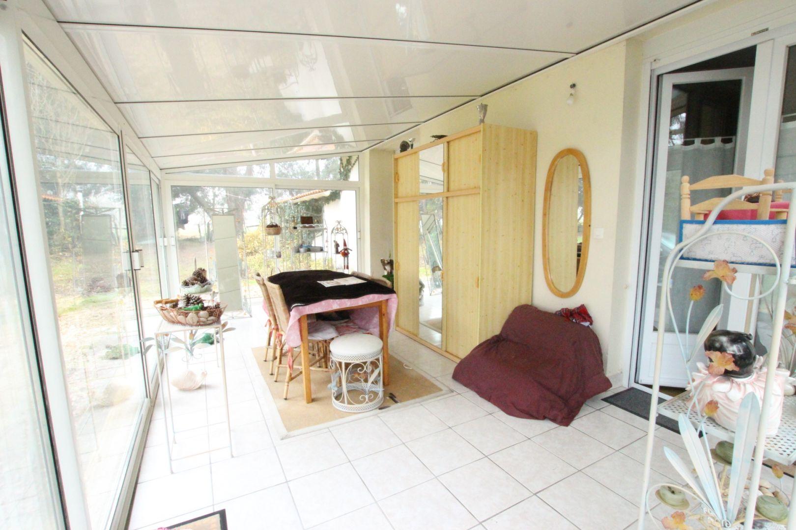 Vente maison / villa St aignan grandlieu 238500€ - Photo 4