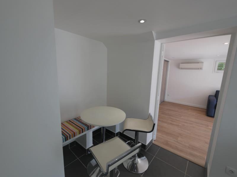 Rental apartment Garches 790€ CC - Picture 6