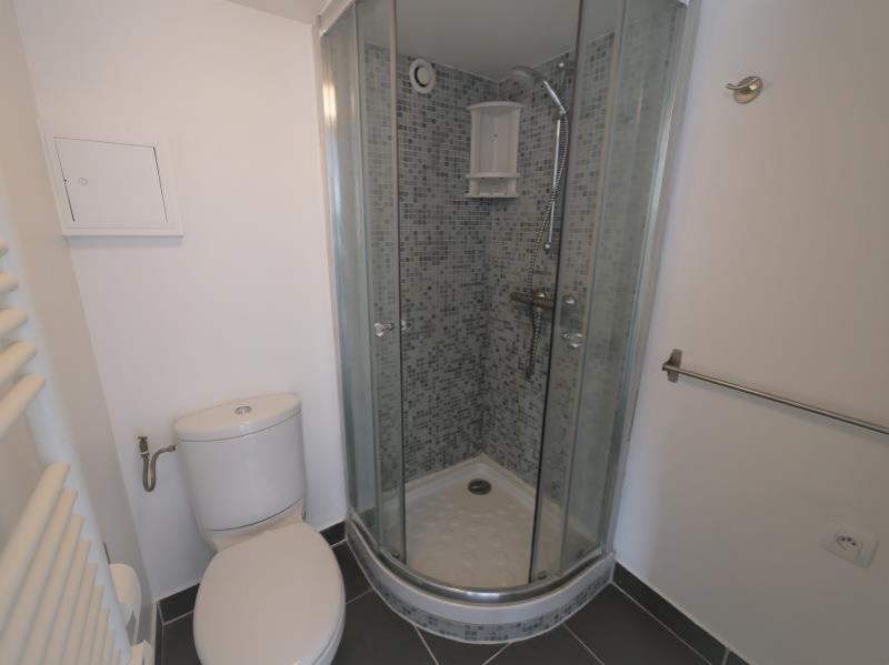 Rental apartment Garches 790€ CC - Picture 7