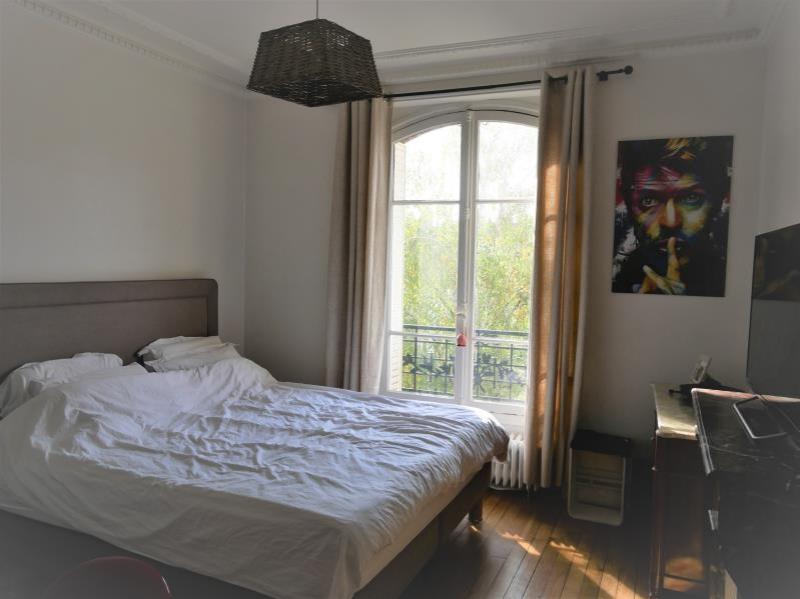 Verkauf wohnung Garches 465000€ - Fotografie 7