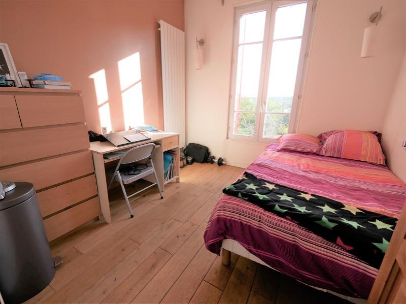 Sale house / villa Garches 1055000€ - Picture 6