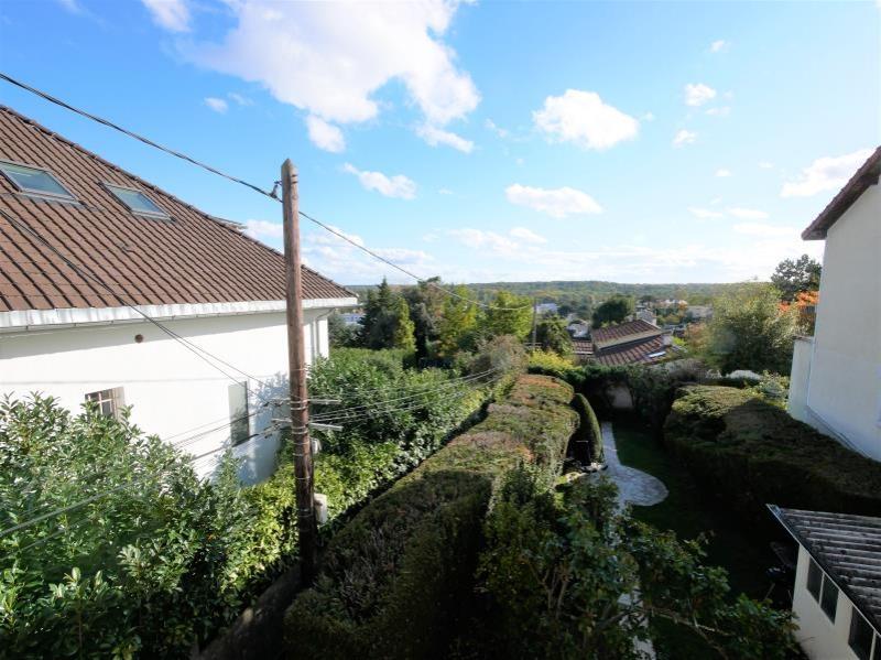 Sale house / villa Garches 1055000€ - Picture 7