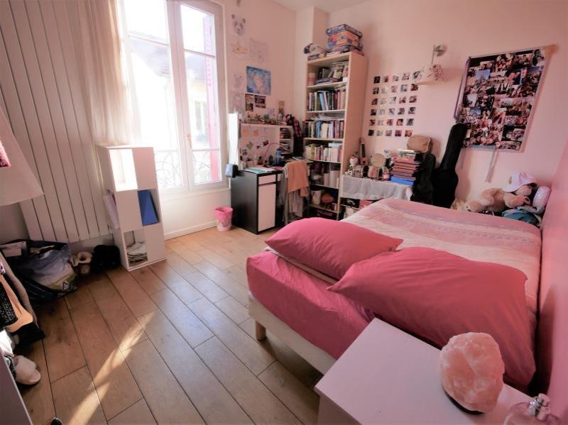 Sale house / villa Garches 1055000€ - Picture 8
