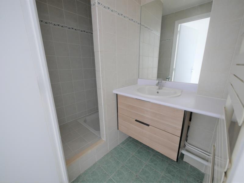 Vermietung wohnung Boulogne billancourt 1300€ CC - Fotografie 5