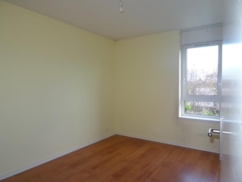 Sale apartment Marly le roi 319000€ - Picture 3