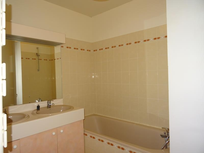 Sale apartment Marly le roi 319000€ - Picture 4