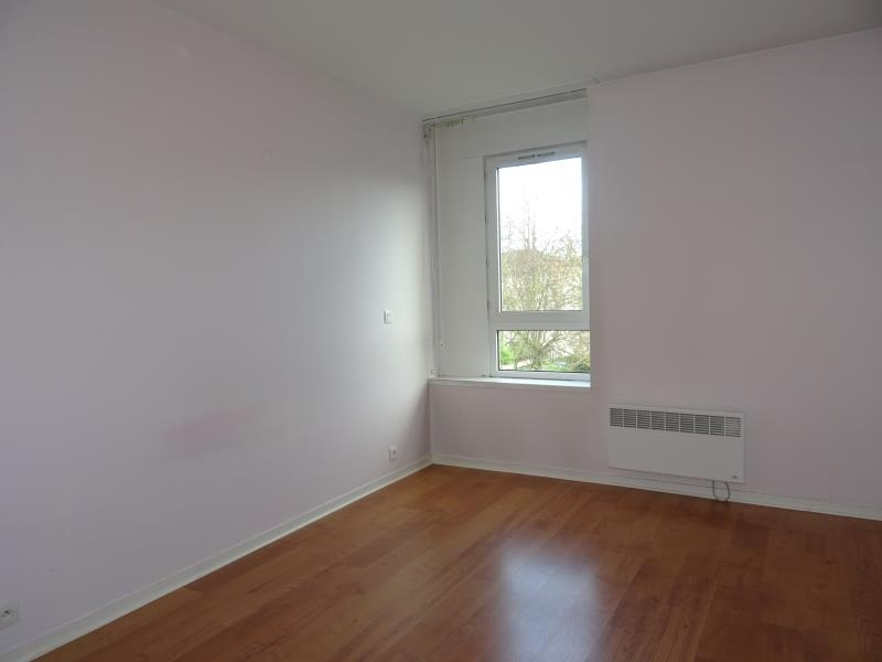 Sale apartment Marly le roi 319000€ - Picture 5