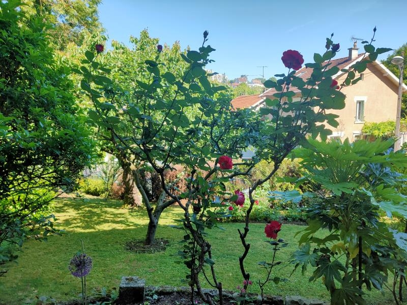 Vente maison / villa Le port marly 598 000€ - Photo 2