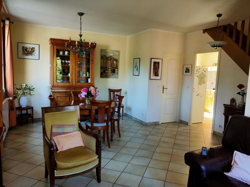 Vente maison / villa Le port marly 598 000€ - Photo 4