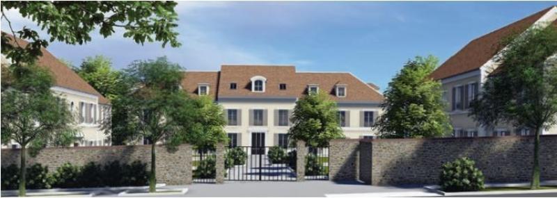 Montfort L Amaury - 94.9 m2
