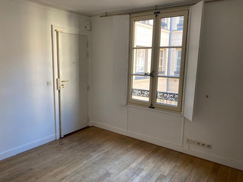 Rental apartment Versailles 1 510€ CC - Picture 3