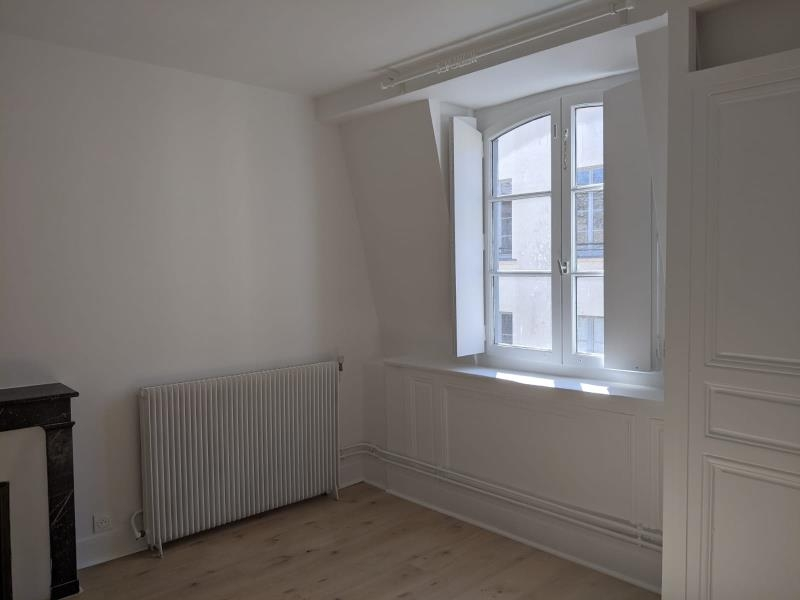 Rental apartment Versailles 3 000€ CC - Picture 4