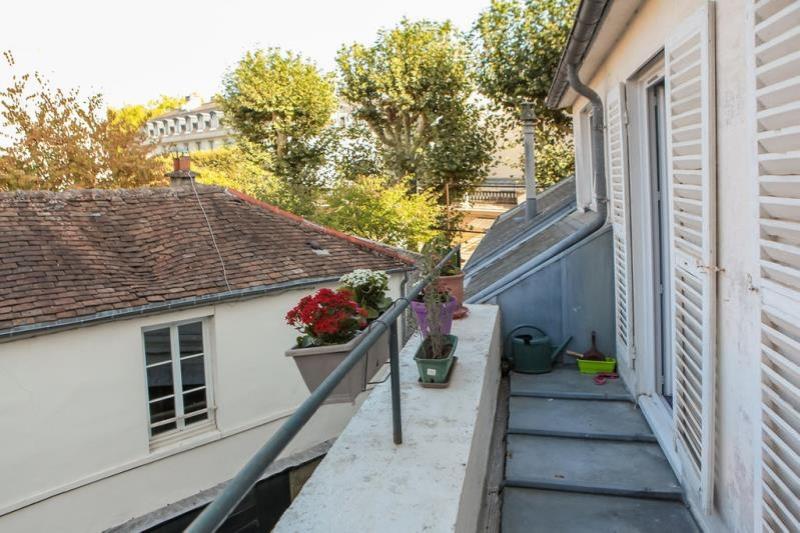 Verkauf wohnung Versailles 575000€ - Fotografie 9