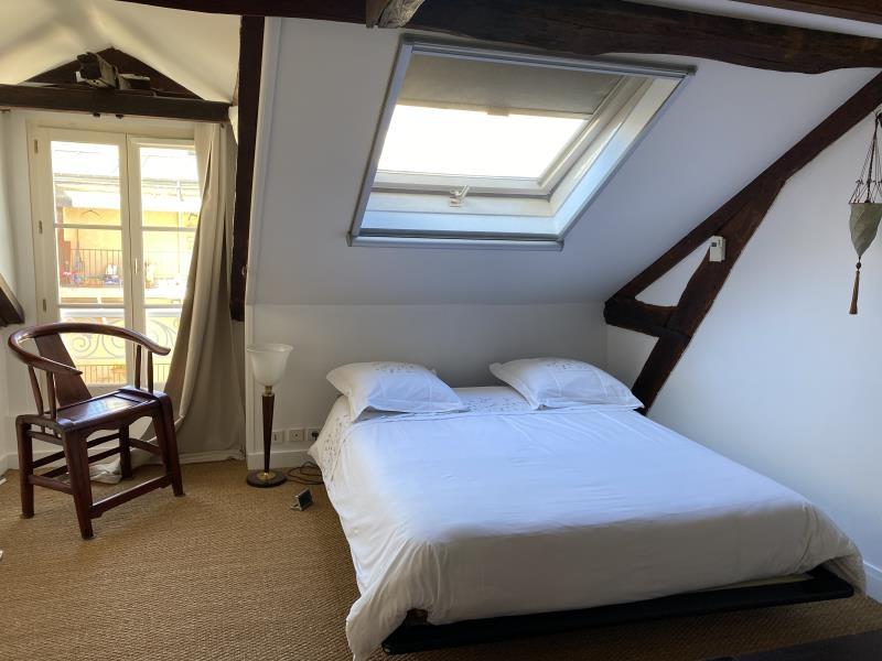 Sale apartment Versailles 724500€ - Picture 3