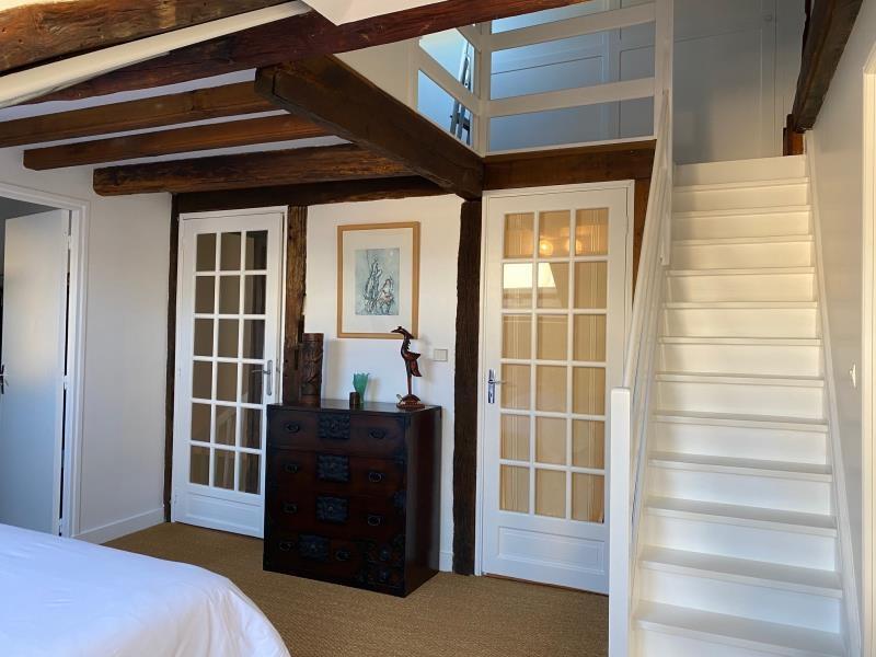Sale apartment Versailles 724500€ - Picture 4