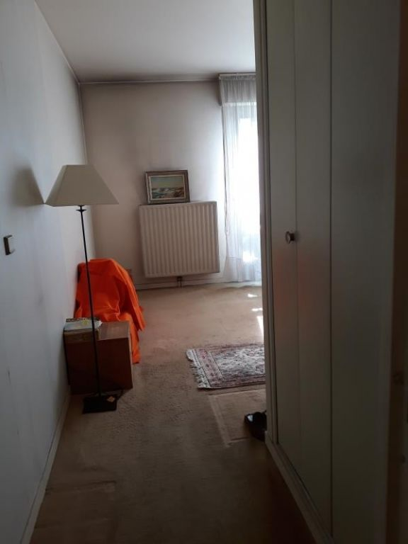 Sale apartment Le chesnay 497000€ - Picture 5