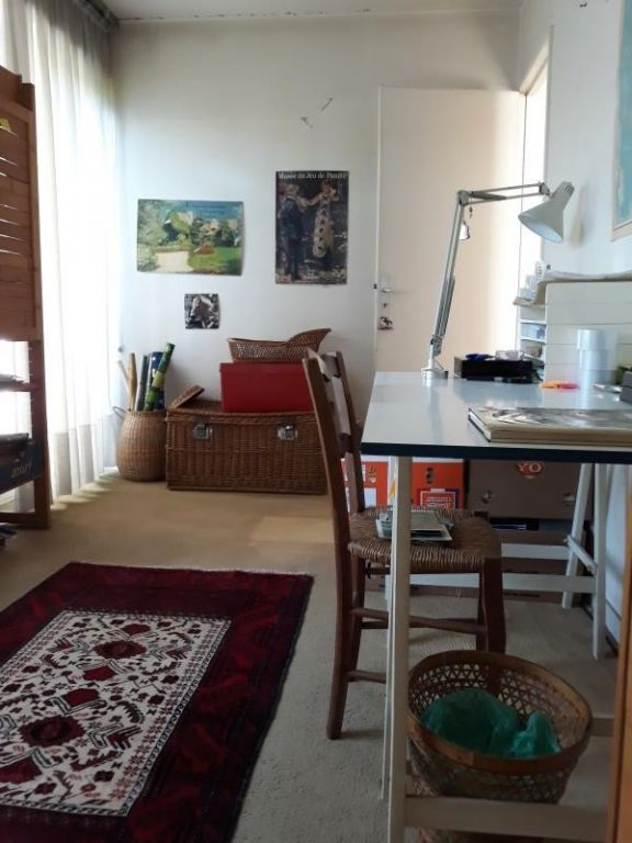 Sale apartment Le chesnay 497000€ - Picture 6