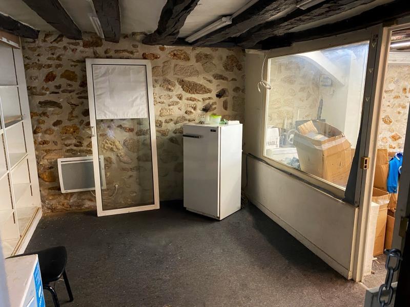 Sale empty room/storage Versailles 315000€ - Picture 3