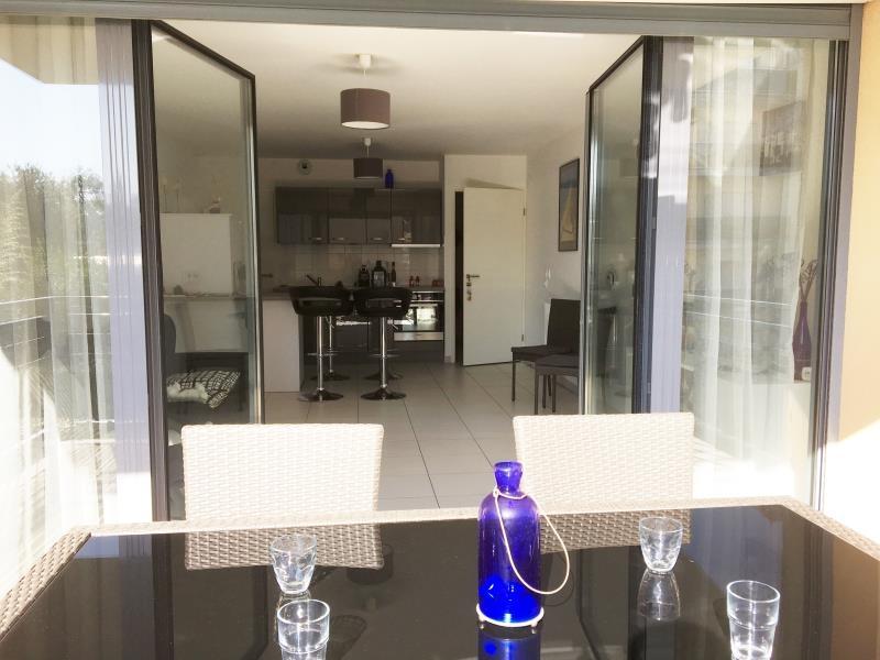 Venta  apartamento Arcachon 560000€ - Fotografía 2