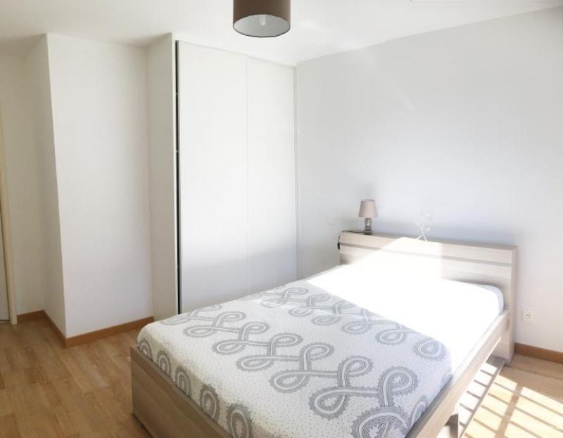 Venta  apartamento Arcachon 560000€ - Fotografía 3