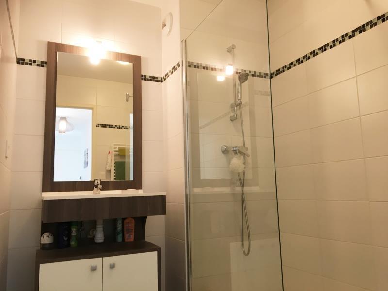 Venta  apartamento Arcachon 560000€ - Fotografía 4