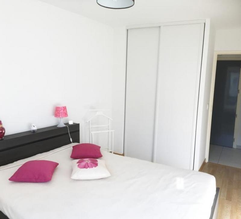Venta  apartamento Arcachon 560000€ - Fotografía 5