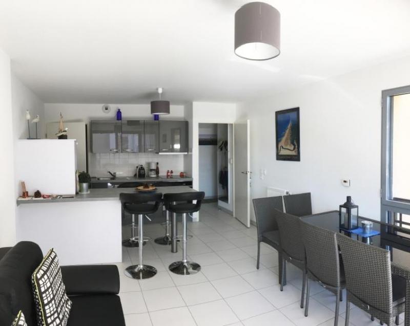 Venta  apartamento Arcachon 560000€ - Fotografía 6