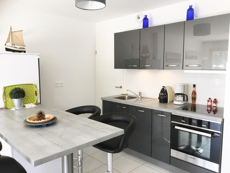 Venta  apartamento Arcachon 560000€ - Fotografía 7