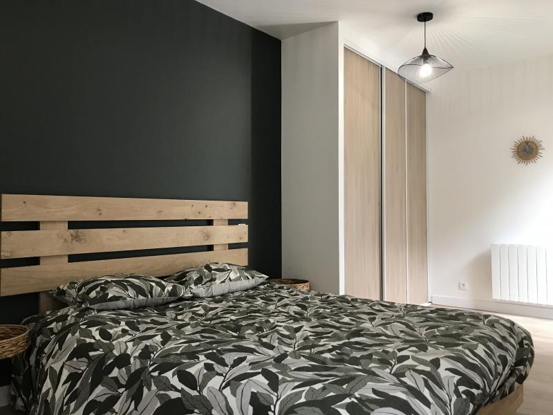 Venta  apartamento Arcachon 382000€ - Fotografía 2