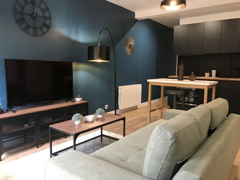 Venta  apartamento Arcachon 382000€ - Fotografía 3