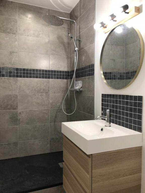 Venta  apartamento Arcachon 382000€ - Fotografía 4