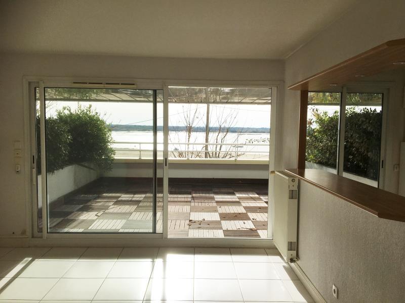 Venta  apartamento Arcachon 675000€ - Fotografía 3