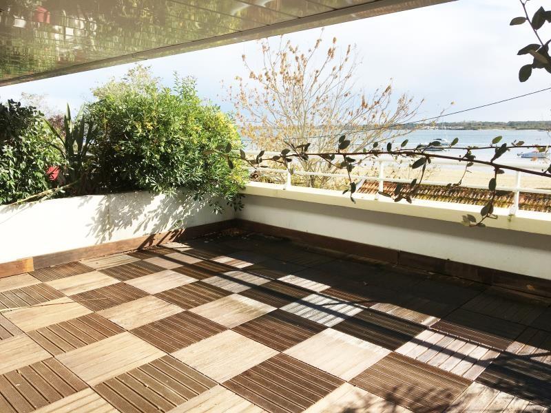 Venta  apartamento Arcachon 675000€ - Fotografía 5