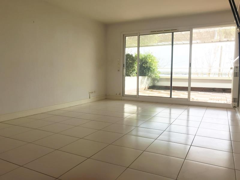 Venta  apartamento Arcachon 675000€ - Fotografía 7
